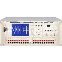 中策ZC1681B多路扬声器加速寿命试验仪
