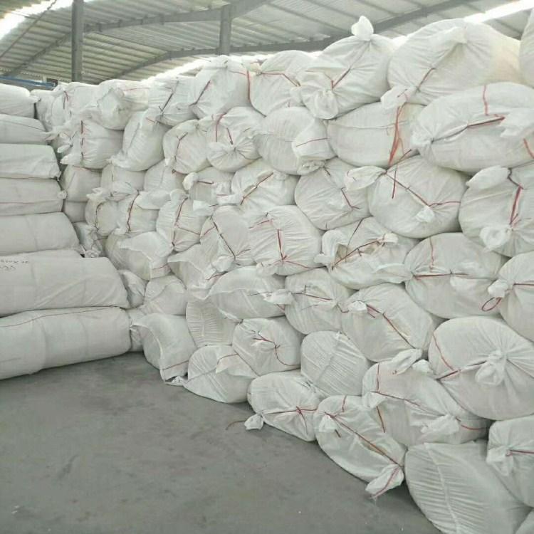 100mm硅酸铝管 耐高温防水硅酸铝管、硅酸铝隔热毡、耐高温硅酸铝针刺毯 现货供应