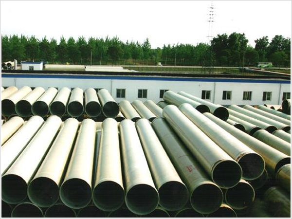 玻璃钢管 玻璃钢管销售 玻璃钢管规格 玻璃钢管厂家 玻璃钢管质量 聊城市志康金属材料有限公司