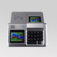 云南非接触式IC卡消费系统