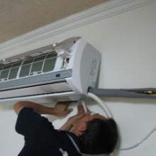空调移机江苏空调移机空调移机多少钱空调拆装方法空调移机一次多少钱常州空调移机空调移机费用批发