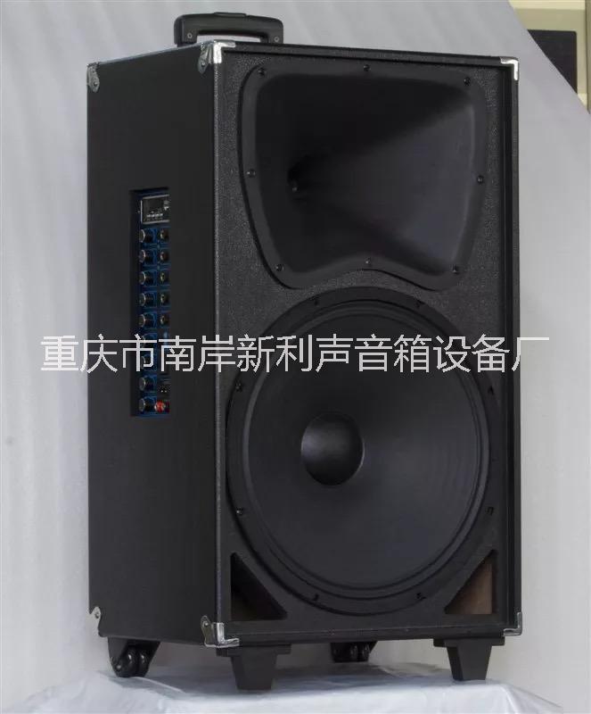全国高级移动拉杆音箱供应商目录|移动拉杆音箱产品介绍及推荐|移动拉杆音箱样板效果图片