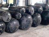 橡胶气囊桥梁用和管道用的区别