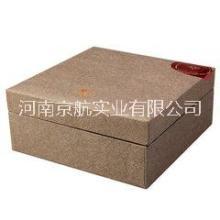 河南精品礼盒包装河南精品礼盒包装厂家河南精品礼盒包装外观批发