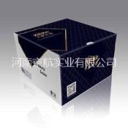河南郑州纸包装盒.图片