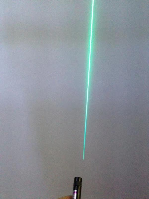 镭射标线器,西安镭射标线器供应商,西安镭射标线器批发价格,供应西安优质镭射标线器 绿光镭射标线器 西安绿光镭射标线器