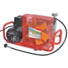 供应 BCG-1型泵式长管呼吸器由空气-呼吸器充气泵批发-消防呼吸器充气泵价格图片