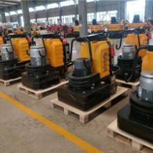 小型电动地坪研磨机价格   工业地坪研磨机价格图片
