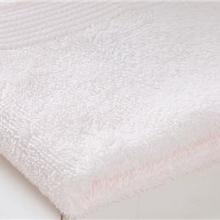 供应棉被品牌代理批发商供应商厂家直销/优质棉被加工订购批发价格/品牌供应商质量哪家好批发
