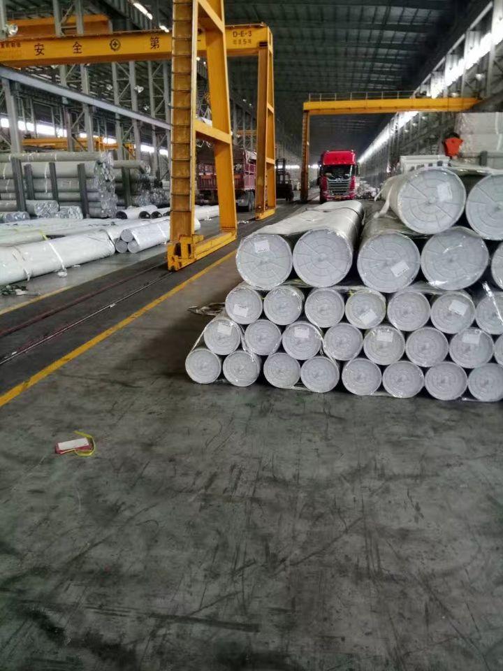 AP不锈钢管厂家直销  AP不锈钢管价格 不锈钢管型号规格   AP不锈钢管