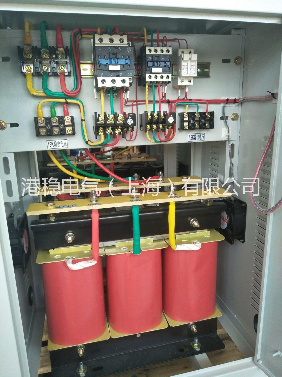 油浸式电力变压器厂家 S11-M-80KVA三相6/10KV油浸式电力变压器20/30/50/125/200/250KW