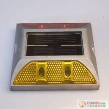 厂家供应塑料道钉 铸铝道钉 太阳能道钉 阳江交通设施批发