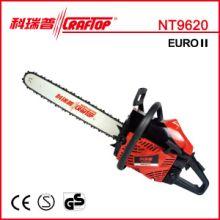 20寸科瑞普油锯NT9620大功率工业链锯配进口链条批发