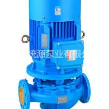 空调泵选型、循环泵、热水循环泵、冷冻泵-上海统源泵业有限公司