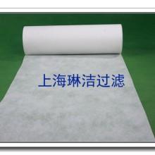 轧制油过滤纸,,轧制油过滤布,轧制油滤纸