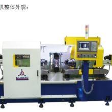 台湾凯泓机械组合机床介绍图片