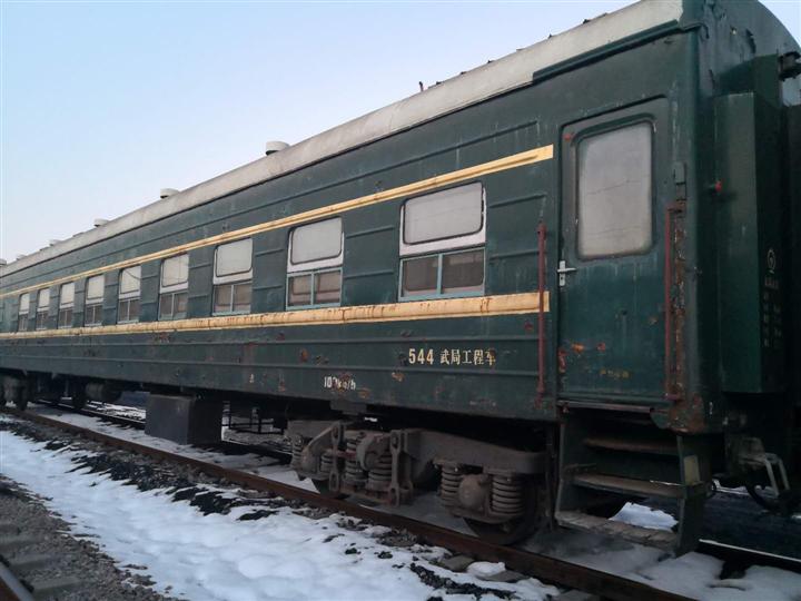 供应湖北二手铁路客车车厢·全国出售二手铁路客车车厢·二手铁路客车车厢报价·直销二手铁路客车车厢