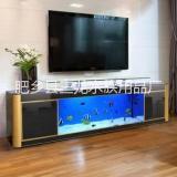 邯郸茶几鱼缸厂家电视视柜鱼缸代理 邯郸茶几鱼缸厂家电视柜鱼缸代理