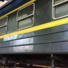 供应旧铁路绿皮车厢`湖北旧铁路绿皮车厢`出售旧铁路绿皮车厢`旧铁路绿皮车厢厂家
