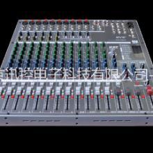 MX/FX系列调音台批发