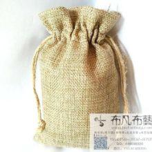 广告用的棉布袋订做图片 厂家定制棉布袋 棉布袋用途布凡布艺