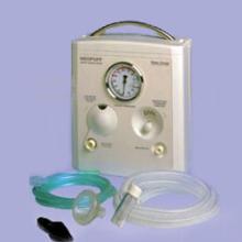 费雪派克T组合婴儿复苏器,T组合婴儿复苏器代理,费雪派克T组合婴儿复苏器厂家图片