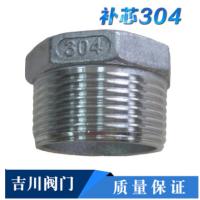 厂家供应精铸补芯 不锈钢精密铸造不锈钢轴套304补芯 品质保证