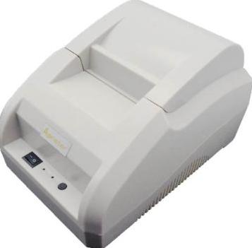 福建优质打印机_桌面式打印机直销  品质保证