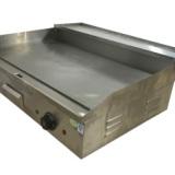 电热扒炉  电热扒炉厂家 电热扒炉促 电热扒炉哪里好 电热扒炉