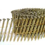 湖南厂家低价直销 卷钉 螺纹卷钉 光杆卷钉 量大价格优惠  卷钉 螺纹卷钉 卷钉厂家