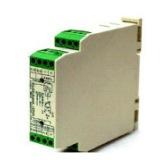 原装进口德国 APPOLDT继电器 APPOLDT 10096592