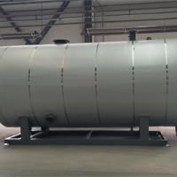 陕西燃气热水锅炉|陕西锅炉|陕西天然气锅炉|陕西燃气锅炉价格|导热油锅炉|燃气壁挂炉