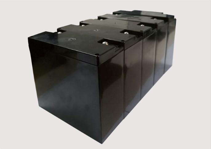 广西新一代磷酸铁锂电池厂家直销,超长蓄电、重量轻电动车电瓶,环保、寿命长磷酸铁锂电瓶,