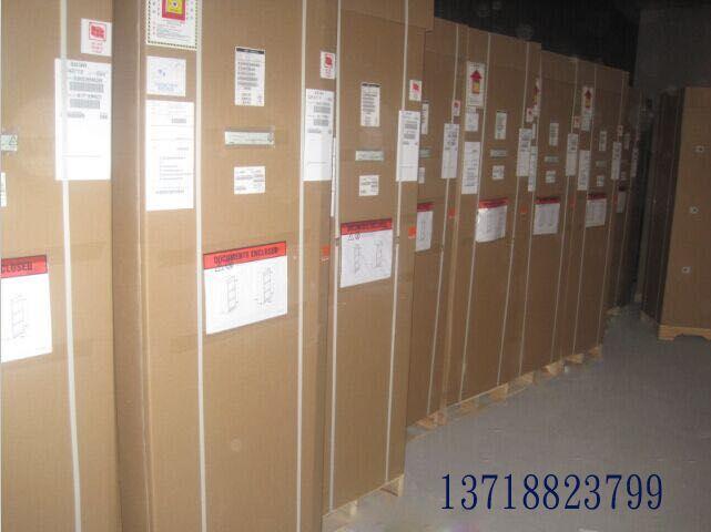 北京IBM服务器机柜 北京93074RX机柜  北京93074RX机柜价格