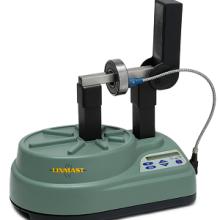 雷曼LINMAST轴承加热器LBH45D批发