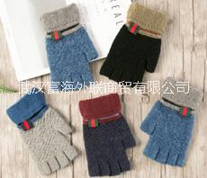武汉富海外联袜子机