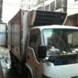 冷藏食品专业配送 深圳冷藏食品专业配送公司 冷藏食品配送价格 冷藏食品全国物流专线