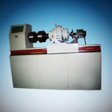 摩信现货销售电脑控制扭转试验机批发