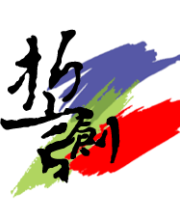 http://imgupload3.youboy.com/imagestore20180908aa611daa-4103-4f71-bf30-50339647a0c8.png