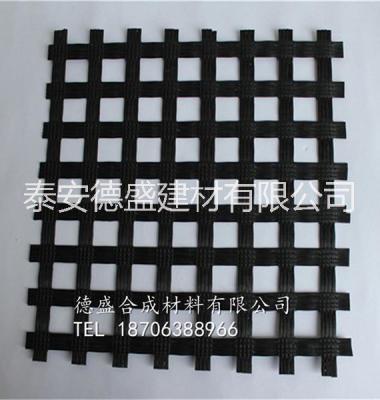 高强经编涤纶土工格栅图片/高强经编涤纶土工格栅样板图 (3)