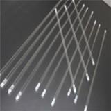 河南紫外线无极灯管 废气裂解灯管 UV灯管长寿命灯 节能环保灯管