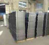 海阳机房专用防静电地板