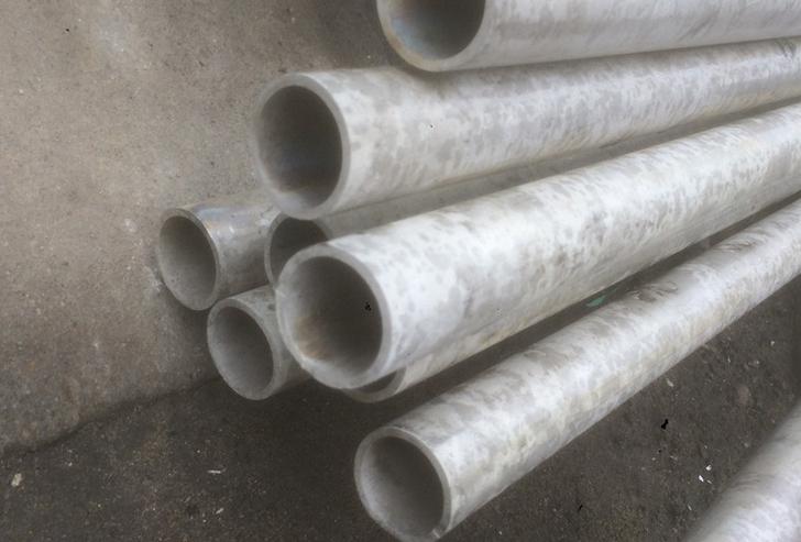 泰安不锈钢圆管批发 不锈钢管 201不锈钢圆管