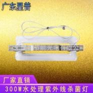 高强度大功率紫外线灯图片