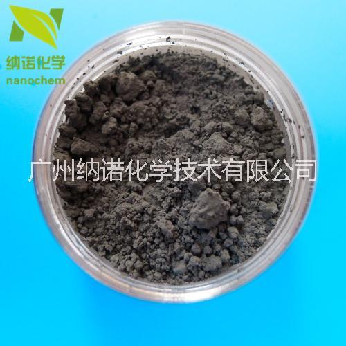 厂家供应各种规格高纯纳米微米 硼化锆ZrB2