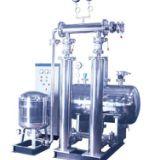 湖南不锈钢多级泵及配件  不锈钢多级泵及配件供应商