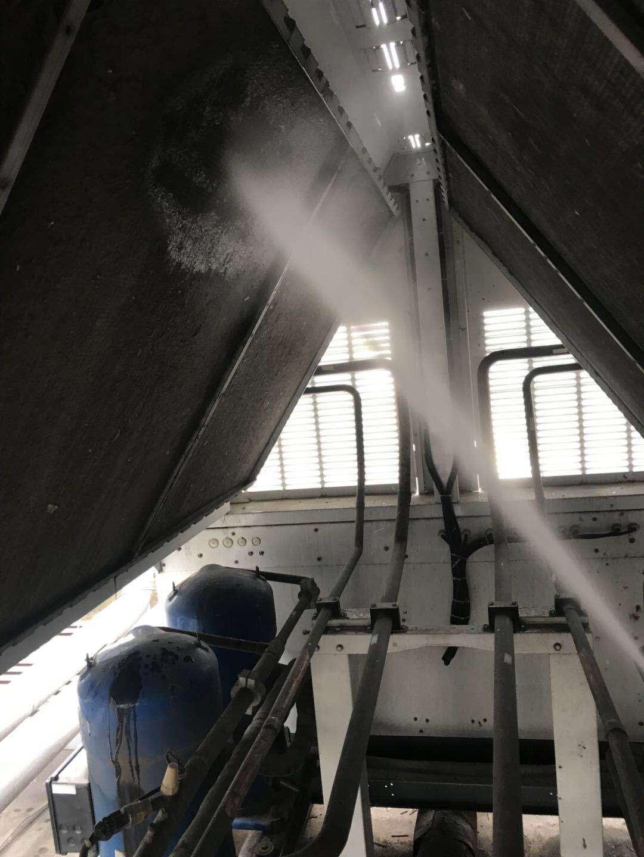 专业空调维修保养,空调销售清洁,苏州特种空调销售清洗,苏州空调销售保养,空调售后
