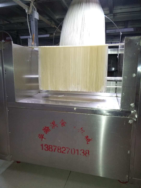 桂林自动剪粉机流水线定制