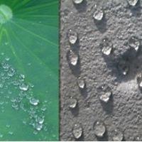 阻碱剂 消泡剂 塑性膨胀剂