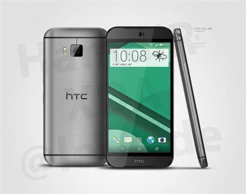 HTC M9w 三网通M9u移动/联通/电信4G  HTC M9w 三网通手机